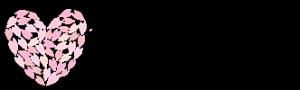 hcs-logo-2