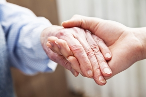 home-care-services-1
