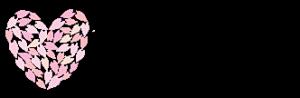 kagayaki-hcslogo