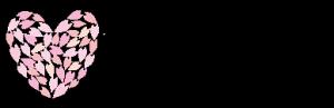 kagayaki-hcslogol